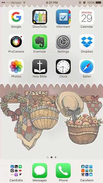 Share your iPhone 6s Plus Homescreen!-image.jpeg
