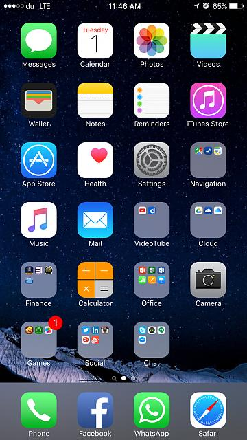 Share your iPhone 6s Plus Homescreen!-hs1.jpg