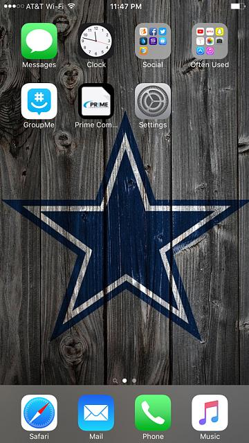 Share your iPhone 6s Plus Homescreen!-imageuploadedbyimore-forums1456894084.032369.jpg