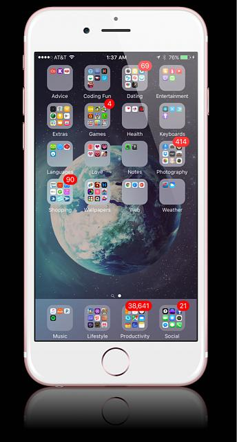 Share your iPhone 6s Plus Homescreen!-imageuploadedbyimore-forums1456904527.578659.jpg