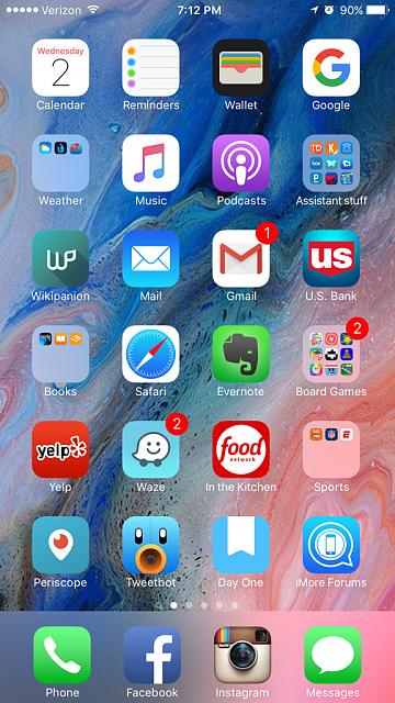 Share your iPhone 6s Plus Homescreen!-imageuploadedbyimore-forums1456974770.247038.jpg