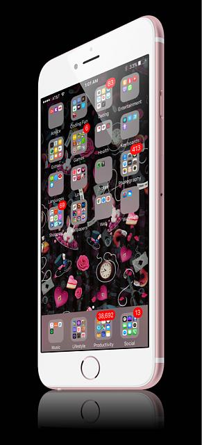Share your iPhone 6s Plus Homescreen!-imageuploadedbyimore-forums1457026042.983078.jpg