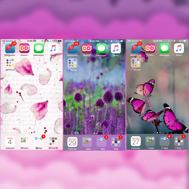 Share your iPhone 6s Plus Homescreen!-imageuploadedbyimore-forums1457099017.217777.jpg