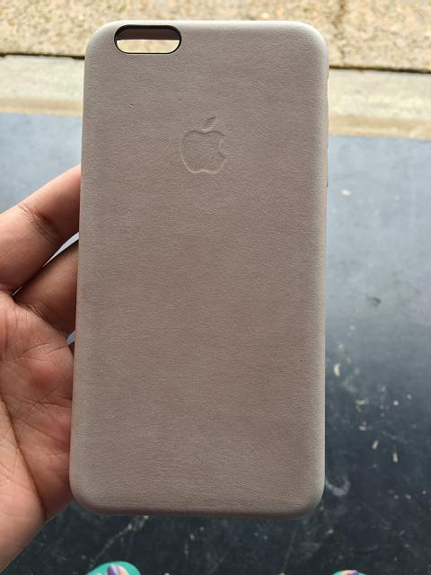 What are your favorite cases for the iPhone 6s Plus?-imageuploadedbyimore-forums1457112633.794556.jpg