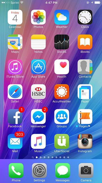 Share your iPhone 6s Plus Homescreen!-imageuploadedbyimore-forums1457128301.701539.jpg