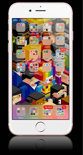 Share your iPhone 6s Plus Homescreen!-imageuploadedbyimore-forums1457143150.968156.jpg
