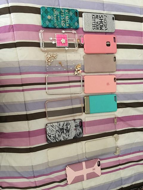 What are your favorite cases for the iPhone 6s Plus?-imageuploadedbyimore-forums1457203382.717906.jpg