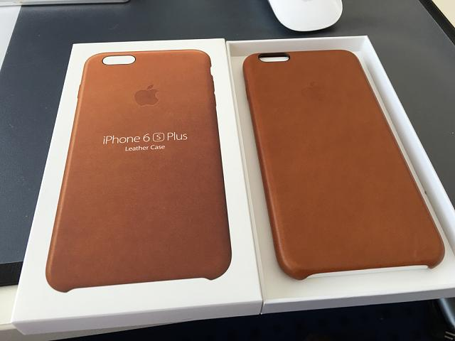 What are your favorite cases for the iPhone 6s Plus?-imageuploadedbyimore-forums1457516773.928499.jpg