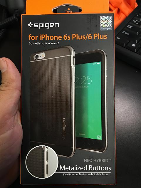 What are your favorite cases for the iPhone 6s Plus?-img_0679.jpg