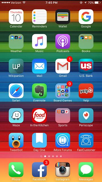Share your iPhone 6s Plus Homescreen!-imageuploadedbyimore-forums1457667935.661181.jpg