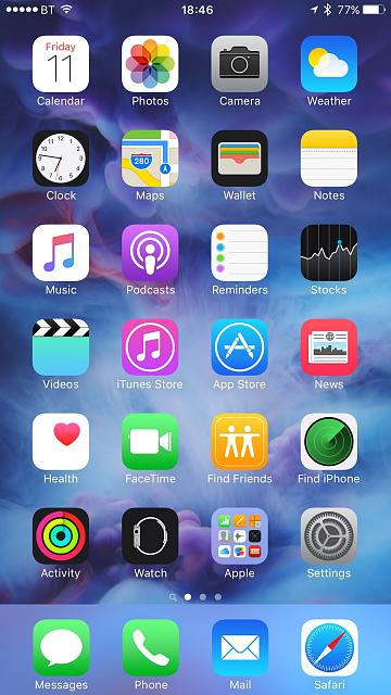 Share your iPhone 6s Plus Homescreen!-img_0011.jpg
