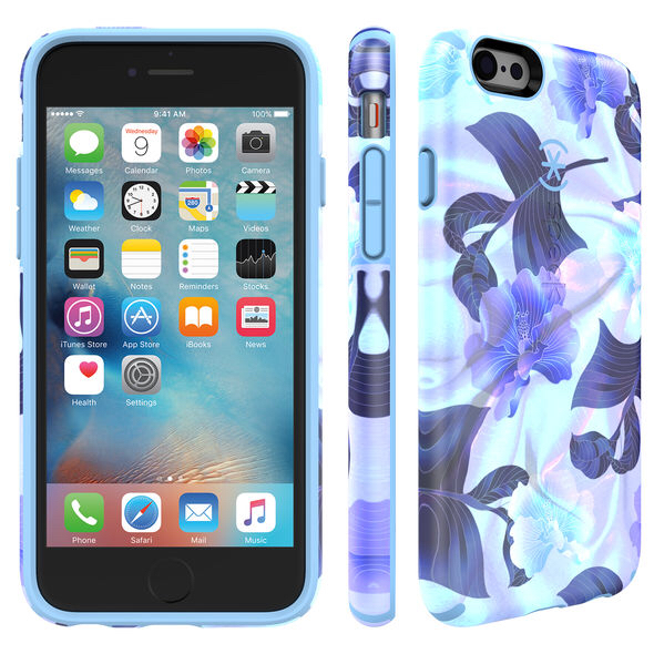 What are your favorite cases for the iPhone 6s Plus?-imageuploadedbyimore-forums1457976086.226673.jpg