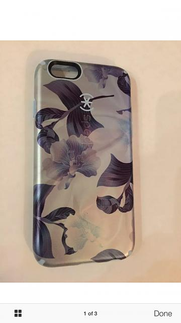 What are your favorite cases for the iPhone 6s Plus?-imageuploadedbyimore-forums1458078557.672248.jpg