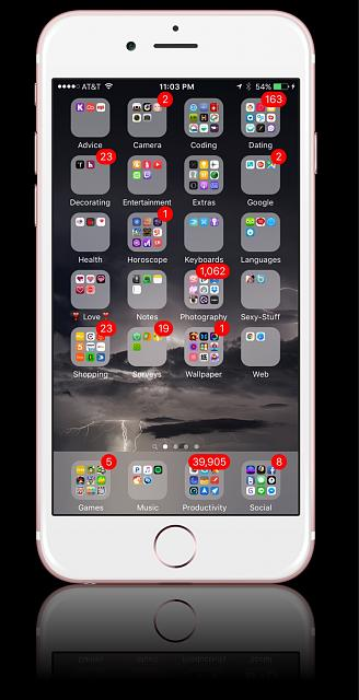 Share your iPhone 6s Plus Homescreen!-imageuploadedbytapatalk1458705961.861236.jpg