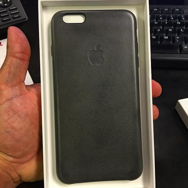 What are your favorite cases for the iPhone 6s Plus?-img_0038.jpg