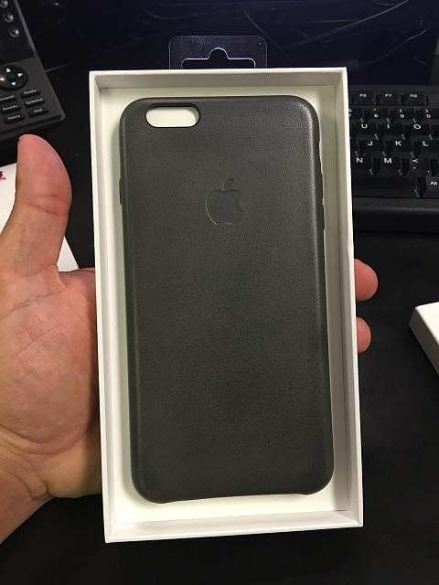 What are your favorite cases for the iPhone 6s Plus?-img_0037.jpg