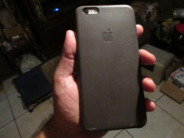 What are your favorite cases for the iPhone 6s Plus?-img_0811.jpg