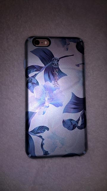 What are your favorite cases for the iPhone 6s Plus?-imageuploadedbyimore-forums1459183979.268919.jpg
