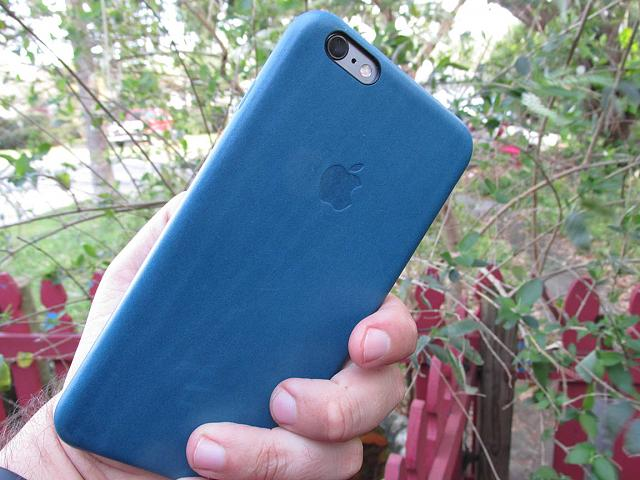 What are your favorite cases for the iPhone 6s Plus?-img_0821_1.jpg