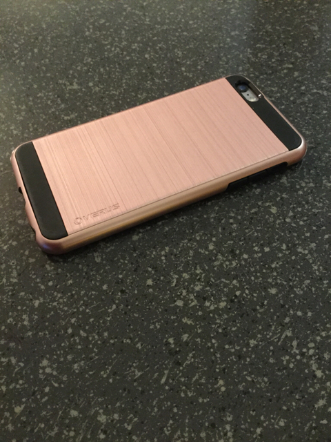 What are your favorite cases for the iPhone 6s Plus?-imageuploadedbyimore-forums1459467988.192669.jpg