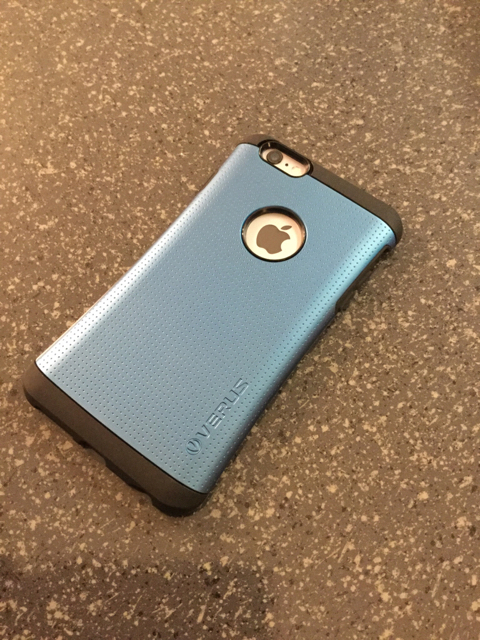 What are your favorite cases for the iPhone 6s Plus?-imageuploadedbyimore-forums1459468038.799572.jpg