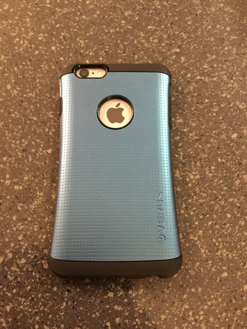 What are your favorite cases for the iPhone 6s Plus?-imageuploadedbyimore-forums1459468049.032855.jpg