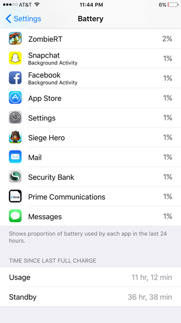 How is the 6s+ battery life so far?-imageuploadedbyimore-forums1459605150.325754.jpg