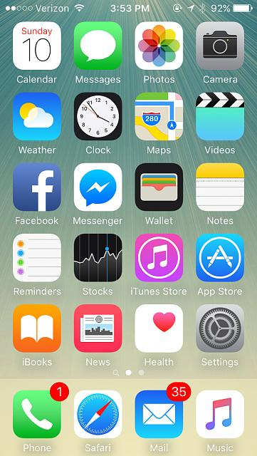 Share your iPhone 6s Plus Homescreen!-imageuploadedbyimore-forums1460318251.170347.jpg