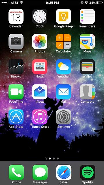 Share your iPhone 6s Plus Homescreen!-imoreappimg_20160413_213312.jpg