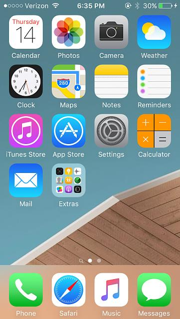 Share your iPhone 6s Plus Homescreen!-imageuploadedbyimore-forums1460673385.778495.jpg
