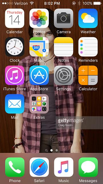 Share your iPhone 6s Plus Homescreen!-imageuploadedbyimore-forums1460680032.623243.jpg