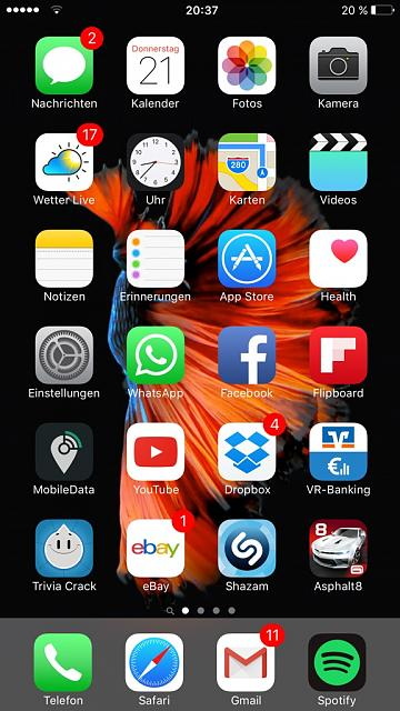Share your iPhone 6s Plus Homescreen!-imoreappimg_20160421_203807.jpg