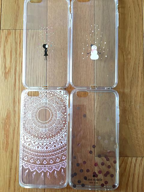 What are your favorite cases for the iPhone 6s Plus?-fullsizerender.jpg