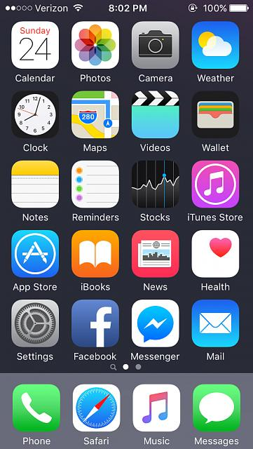 Share your iPhone 6s Plus Homescreen!-imageuploadedbyimore-forums1461543978.084661.jpg