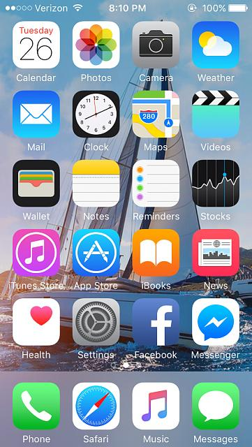 Share your iPhone 6s Plus Homescreen!-imageuploadedbyimore-forums1461715916.126077.jpg