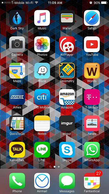 Share your iPhone 6s Plus Homescreen!-img_0032.jpg