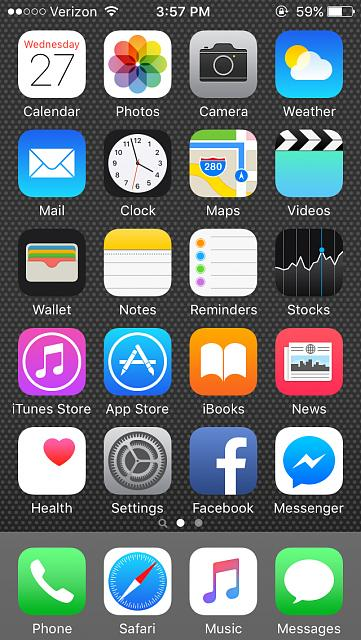 Share your iPhone 6s Plus Homescreen!-imageuploadedbyimore-forums1461787335.733135.jpg