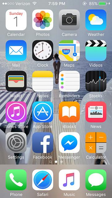 Share your iPhone 6s Plus Homescreen!-imageuploadedbyimore-forums1462147248.369931.jpg