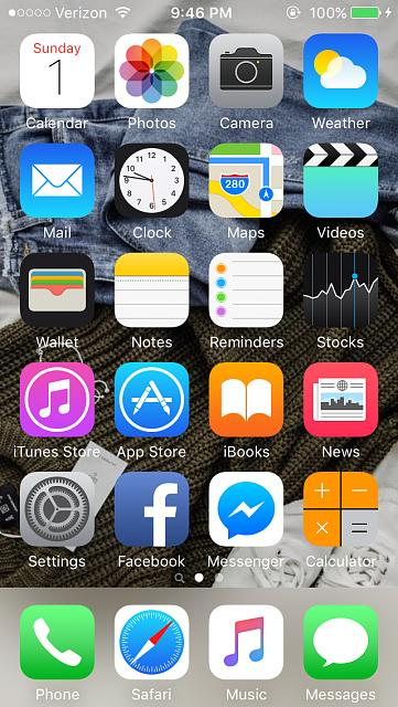 Share your iPhone 6s Plus Homescreen!-imageuploadedbyimore-forums1462153662.951336.jpg