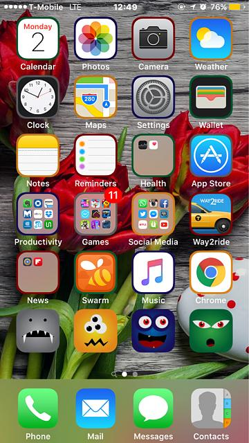 Share your iPhone 6s Plus Homescreen!-imageuploadedbyimore-forums1462207785.574989.jpg