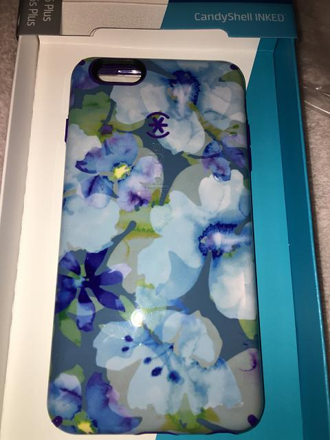 What are your favorite cases for the iPhone 6s Plus?-imageuploadedbyimore-forums1462255051.197674.jpg