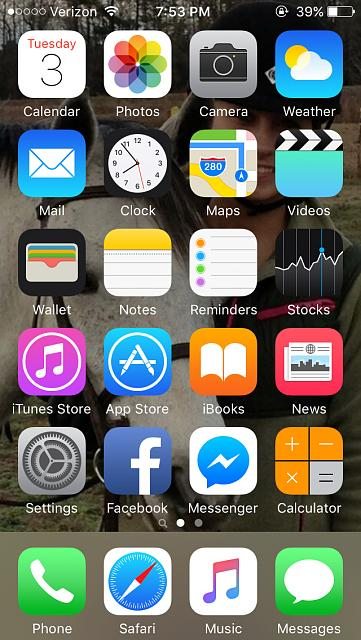 Share your iPhone 6s Plus Homescreen!-imageuploadedbyimore-forums1462319644.848442.jpg