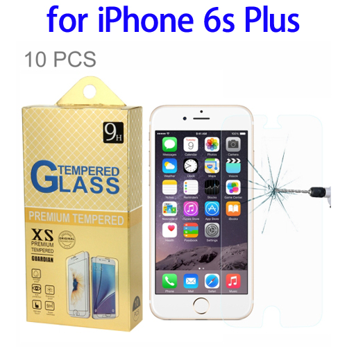 6s plus glass screen protectors disappointing-tempered-glass-screen-film-iphone-1s.jpg