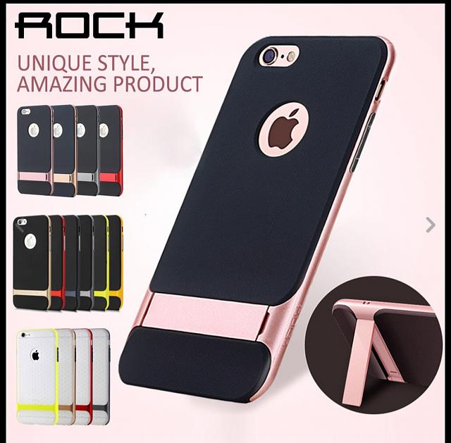 Best case for iPhone 6s Plus rose gold-imageuploadedbyimore-forums1462689615.071560.jpg