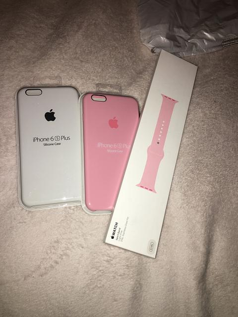 What are your favorite cases for the iPhone 6s Plus?-imageuploadedbyimore-forums1462738352.471266.jpg