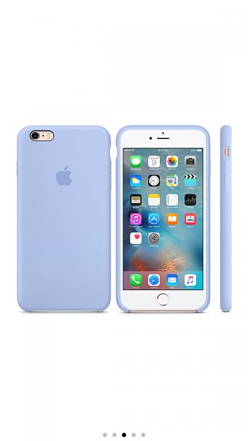 What are your favorite cases for the iPhone 6s Plus?-imageuploadedbyimore-forums1462738382.191044.jpg