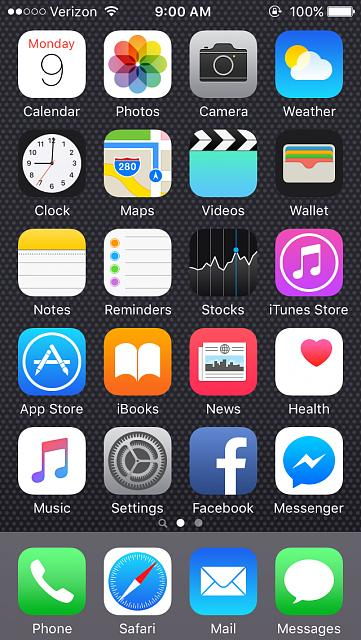 Share your iPhone 6s Plus Homescreen!-imageuploadedbyimore-forums1462798918.428270.jpg