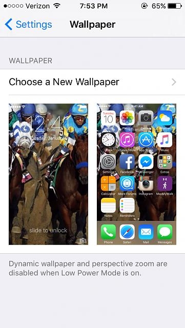 Share your iPhone 6s Plus Homescreen!-imageuploadedbyimore-forums1462924590.358244.jpg