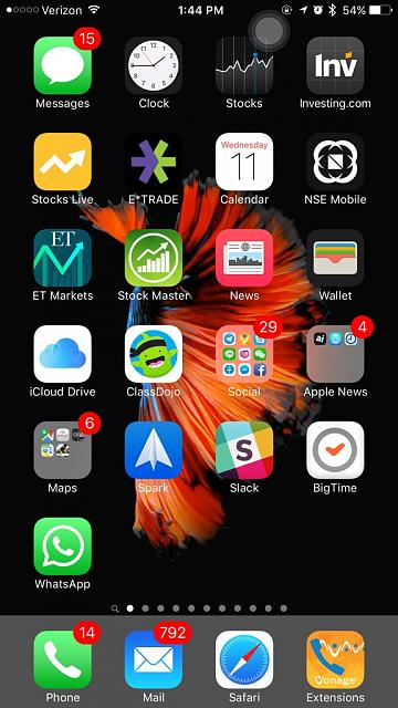 Share your iPhone 6s Plus Homescreen!-imoreappimg_20160511_134508.jpg