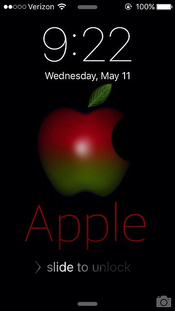 Share your iPhone 6s Plus Homescreen!-imageuploadedbyimore-forums1463016230.969613.jpg